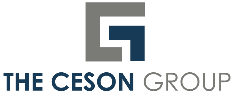 CESON Group